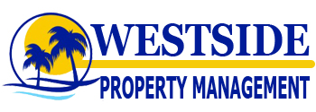 Westside Property Management